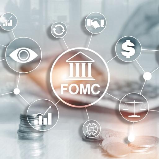 June 2020 FOMC and Interest Rates Update