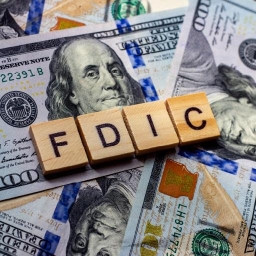 Are Money Market Accounts Fdic Insured ~ news word