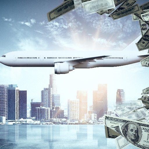 Your company is repatriating money. Now what?